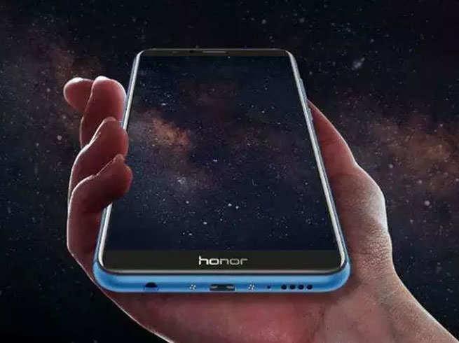 Honor Magic 2: 100% स्क्रीन वाला दुनिया का पहला फोन!