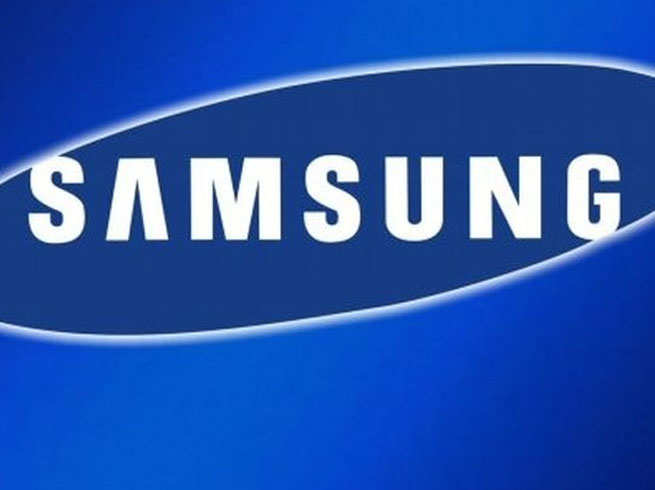 Samsung बंद कर सकता है गैलेक्सी जे सीरीज, जानें वजह