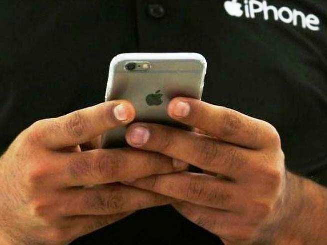 Apple iOS 12 नए टूल्स के साथ दुनियाभर में लॉन्च