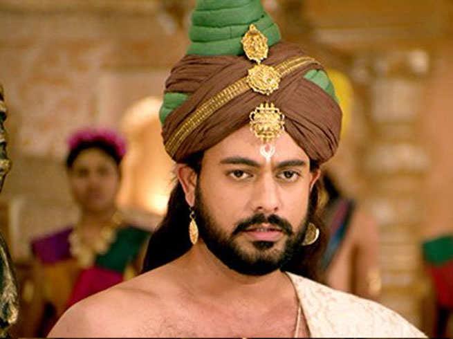 Radha Krishna serial cast: Radha Krishna serial cast: जानें