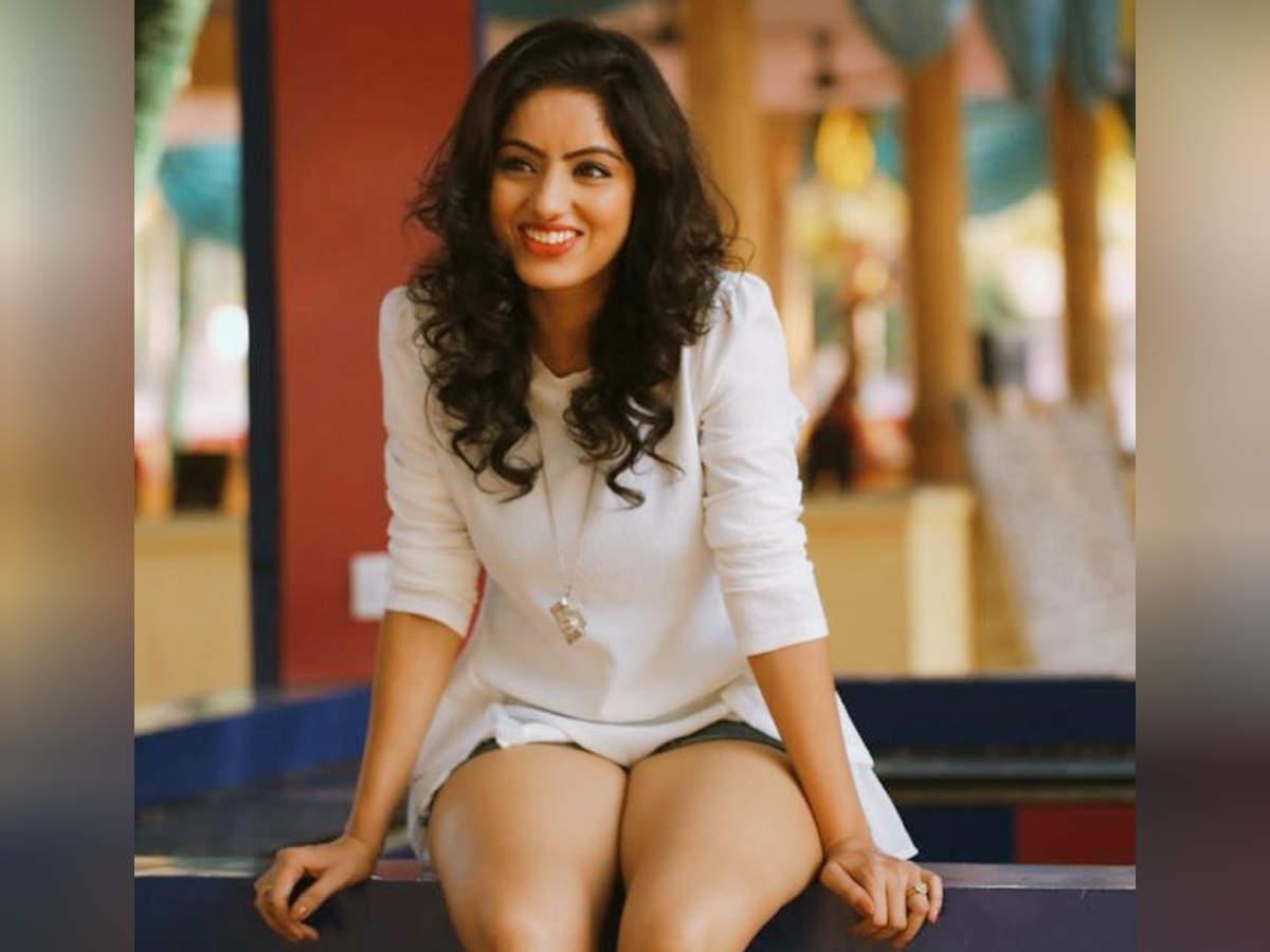 Image result for Deepika Singh-HOT PHOTO