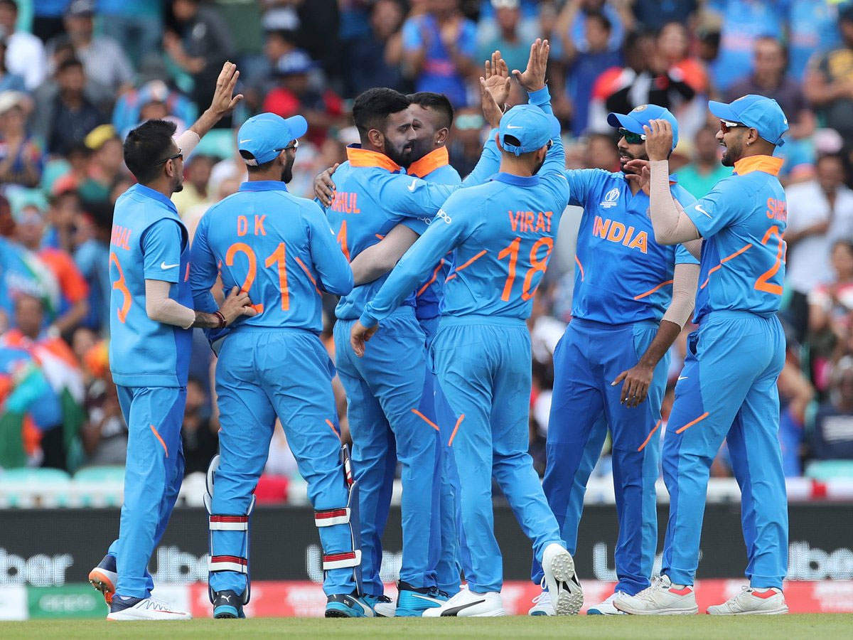 south africa vs india - 1070×580