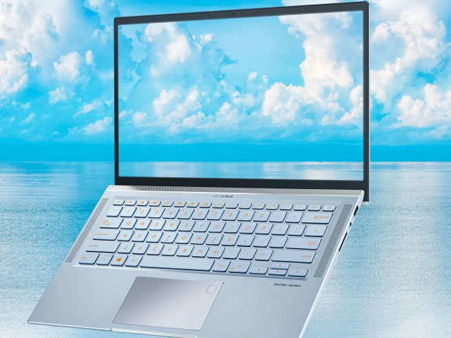 asus laptop: Asus ने भारत में लॉन्च किए दो नए लैपटॉप, गेमर्स के लिए आया खास डेस्कटॉप