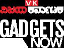 Vijaykarnataka  Kanada News