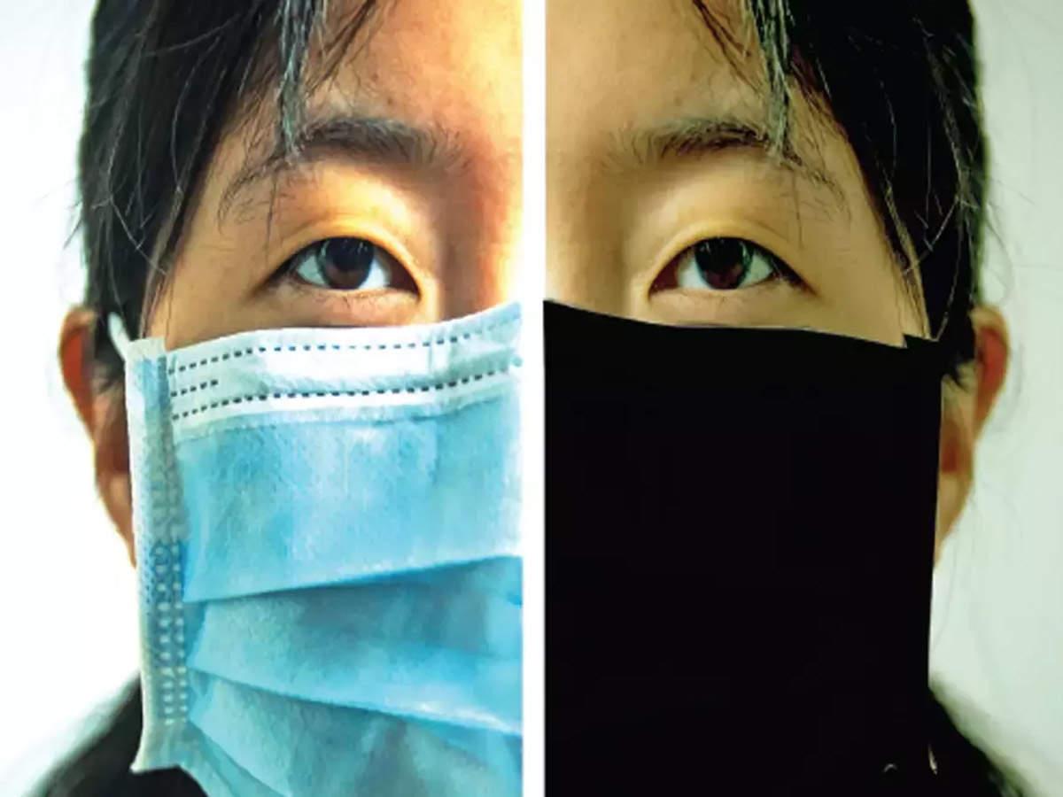 कोरोना वायरस से बचाव: जानें आपके लिए कौन सा मास्क है सही