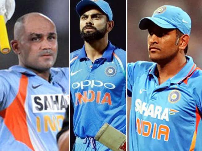 एशिया कप: 6 मौके, जब भारत से हारा पाक