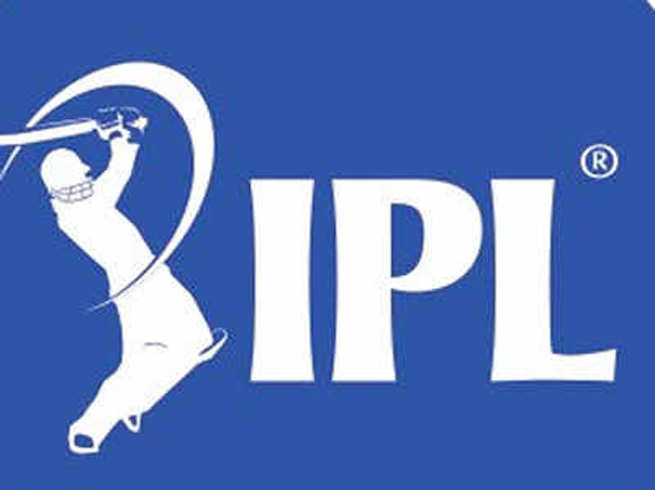 आईपीएल 2019 की नीलामी