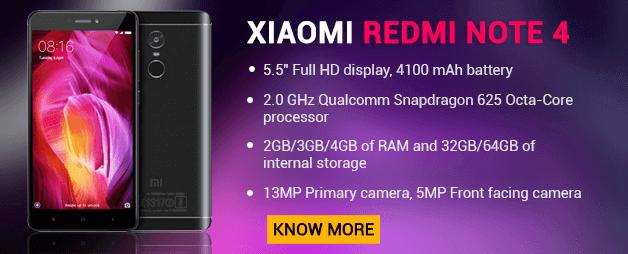 Xiaomi Redmi Note 4.png