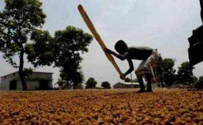 poverty line India
