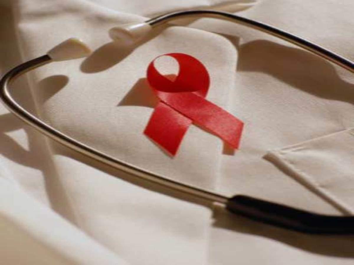 Just life News: AIDS: बचाव ही इलाज है