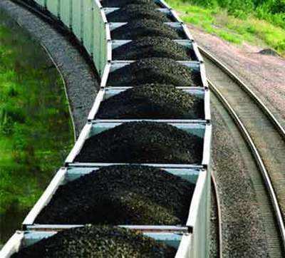 coal-block.jpg
