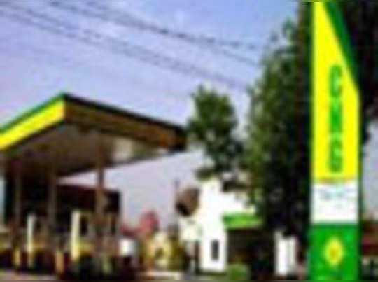 सीएनजी महंगी, पेट्रोल सस्ता