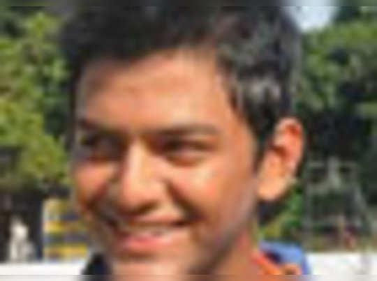 उन्मुक्त की सेंचुरी से भारत अंडर-19 फाइनल में पहुंचा