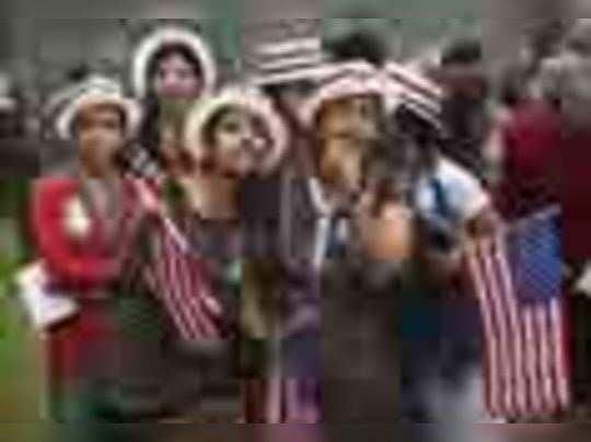 'সাবধানী' ভারতের শুভেচ্ছা ওবামাকে