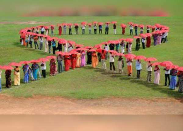 प्रेग्नेंट महिलाएं और एड्स