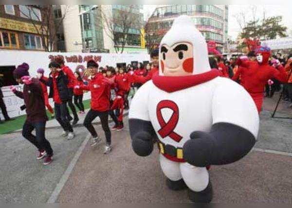 वर्ल्ड एड्स डे पर जानें ये जरूरी बातें