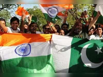 3 जनवरी को होना है भारत पाक मैच