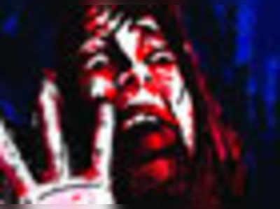 मुंबई में रेप और छेड़छाड़ की घटनाओं में बढ़ोतरी