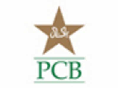बीपीएल में खेलने से खिलाड़ियों को रोक सकता है पाक