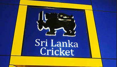 श्री लंका क्रिकेट हेडक्वार्टर्स, कोलंबो