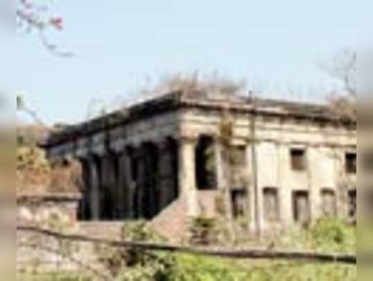 আইন সংশোধন করুক পুরসভা 'হেরিটেজ' রক্ষার সেটাই পথ