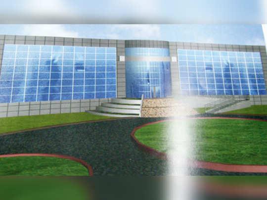 জটিল রোগ নির্ণয়ের মেডিক্যাল সাইক্লোট্রন তৈরি হবে কলকাতাতেই