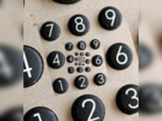 ৫ সংখ্যাবিশিষ্ট মানুষের চারিত্রিক বৈশিষ্ট্য