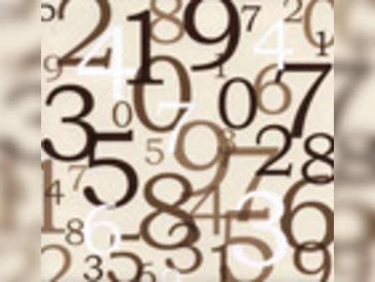 ৯ সংখ্যাবিশিষ্ট মানুষের চারিত্রিক বৈশিষ্ট্য