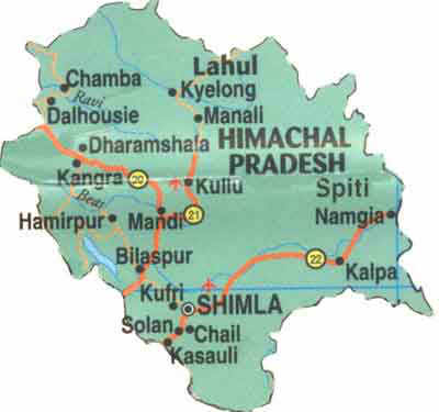 Map-of-Himachal-Pradesh-(1)