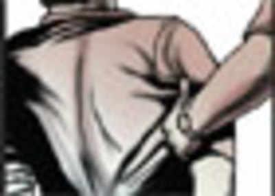 सट्टा रैकेट में चार मुलजिम गिरफ्तार