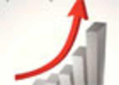 फॉरेन लोन से भारतीय कंपनियों के प्रॉफिट पर हो सकता है असर