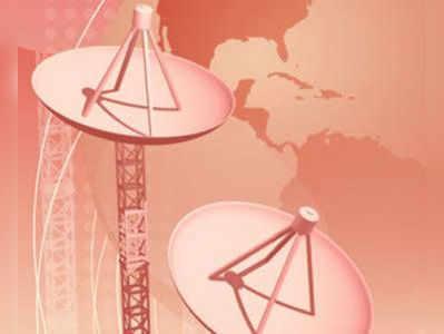 टेलीकॉम सेक्टर में FDI लाएगी सरकार।