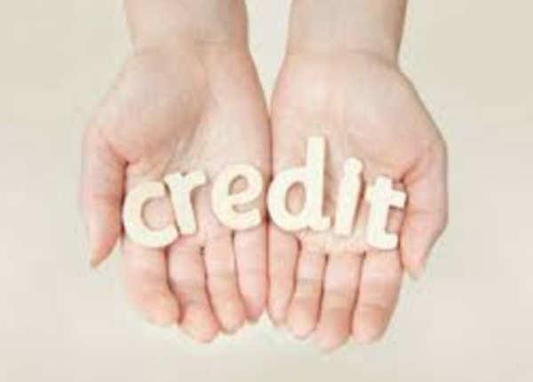 क्रेडिट लिमिट का ओवरयूज