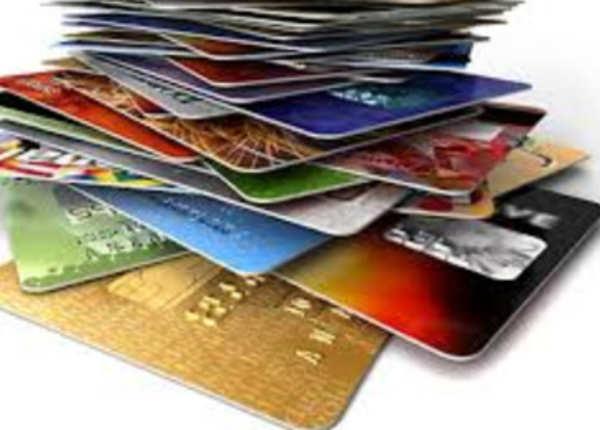 क्रेडिट कार्ड बिल का भुगतान समय पर करें