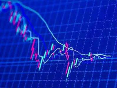 शेयर बाजारों में मजबूती