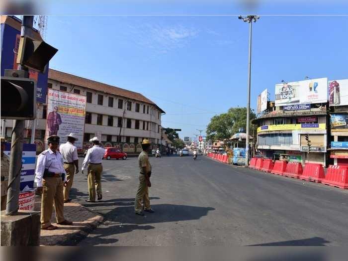 ಎತ್ತಿನಹೊಳೆ ಯೋಜನೆ ವಿರುದ್ಧ ಪ್ರತಿಭಟನೆ: ದ.ಕ ಸಂಪೂರ್ಣ ಬಂದ್