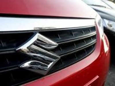 Auto makers are set to increase prices for the third time this year, not withstanding a sluggish market and recent cut in excise duty