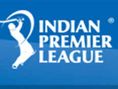 Points Table of IPL 7