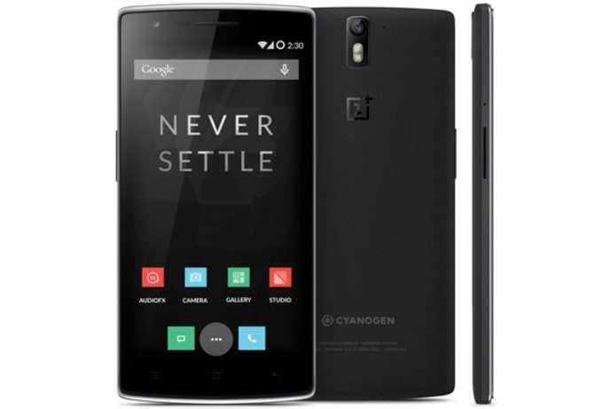 कम कीमत का दमदार स्मार्टफोन वनप्लस वन भारत में लॉन्च