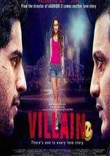 Movie review Ek Villain