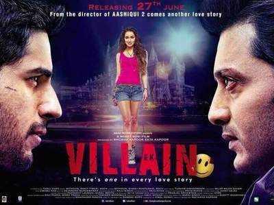 Film-Ek-Villain