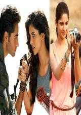 Movie review Lekar Hum Deewana Dil