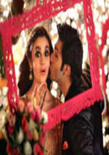 Movie Review Humpty Sharma Ki Dulhaniya