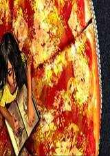 movie review Pizza