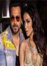 movie review raja natwarlal