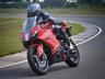 ride review of tvs apache rr 310 bike