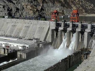 ब्रह्मपुत्रः चीन के बांध से भारत पर बाढ़ का खतरा