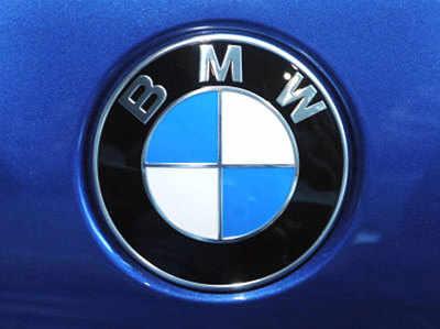 भारत में अपनी कारों के दाम बढ़ाएगी BMW