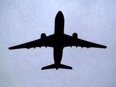 'वैदिक विमान' पर लेक्चर के खिलाफ उतरे नासा के साइंटिस्ट