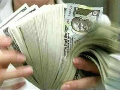 विदेशी मुद्रा हेजिंग अनुबंध के नियमों में ढील